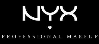 nyx-top-logo.png
