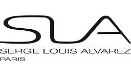 SLA-NOIR-logo.jpgWEB.jpg