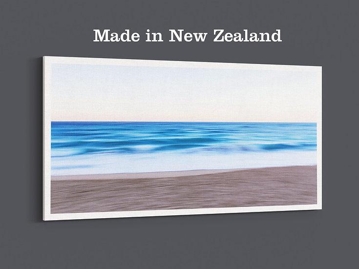 Premium Extra-Large Photo Canvas Prints , SKU a0063