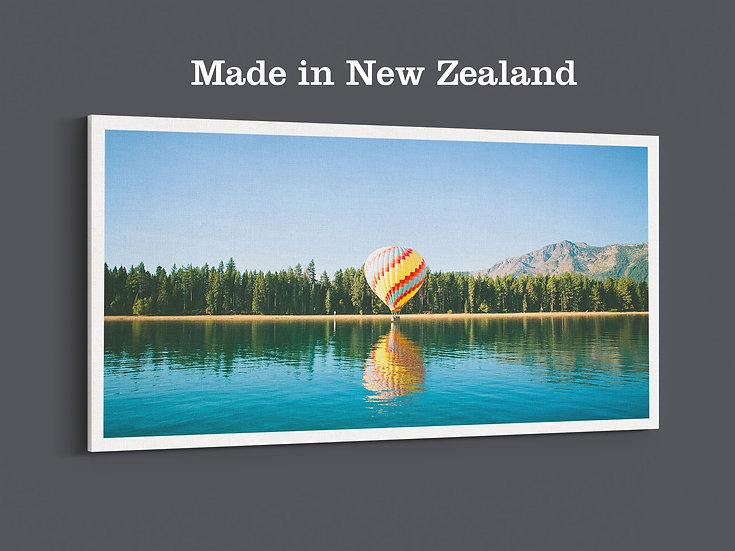 Premium Extra-Large Photo Canvas Prints , SKU a0030