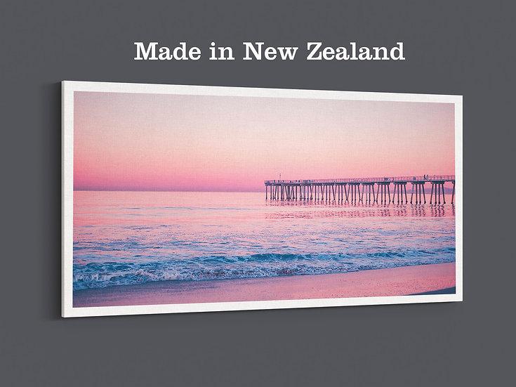 Premium Extra-Large Photo Canvas Prints , SKU a0032