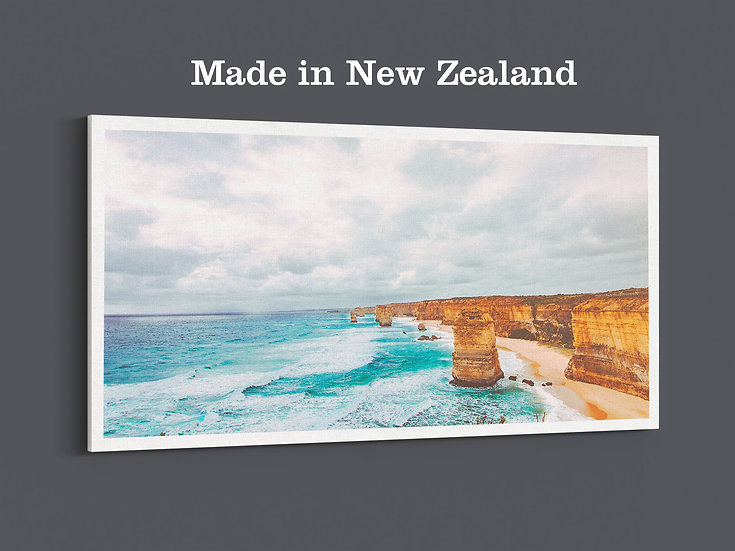 Premium Extra-Large Photo Canvas Prints , SKU a0009