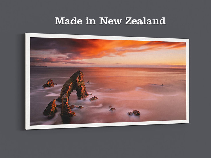 Premium Extra-Large Photo Canvas Prints , SKU a0048