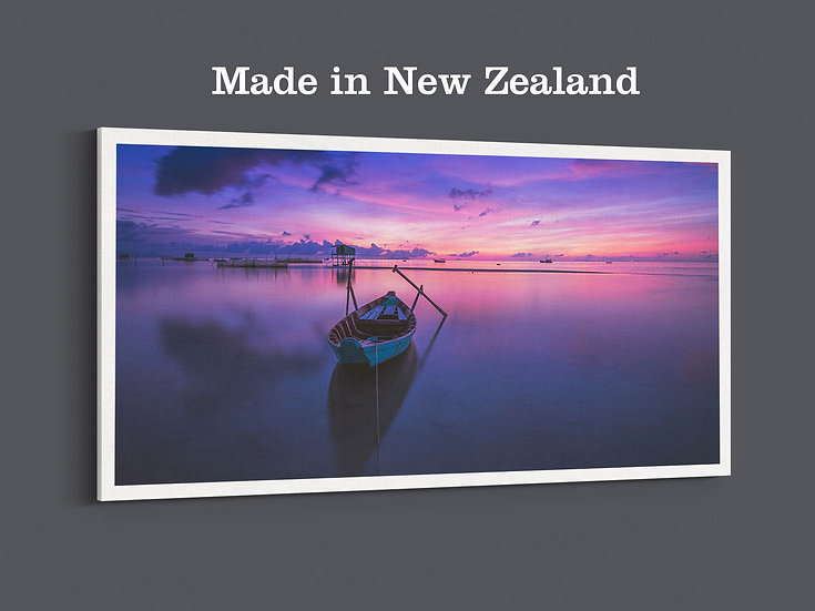 Premium Extra-Large Photo Canvas Prints , SKU a0046
