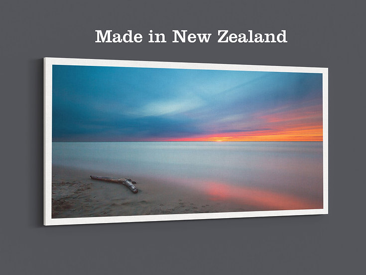 Premium Extra-Large Photo Canvas Prints , SKU a0026