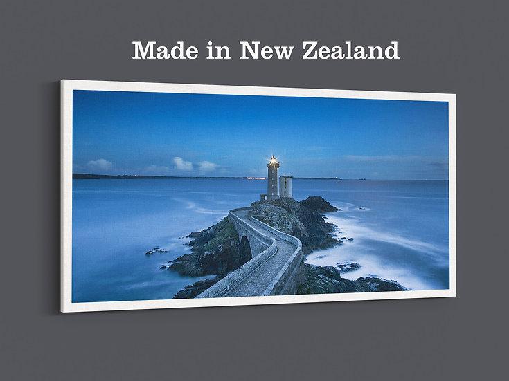 Premium Extra-Large Photo Canvas Prints , SKU a0051