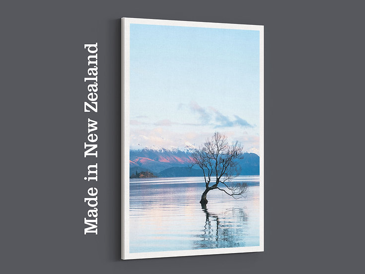 Premium Extra-Large Wall Art Canvas, SKU:c0013