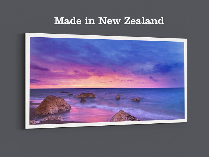 Premium Extra-Large Photo Canvas Prints , SKU a0035