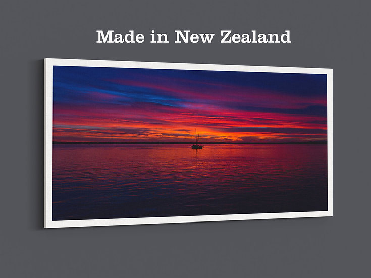 Premium Extra-Large Photo Canvas Prints , SKU a0041