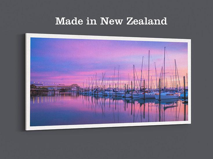 Premium Extra-Large Photo Canvas Prints , SKU a0021