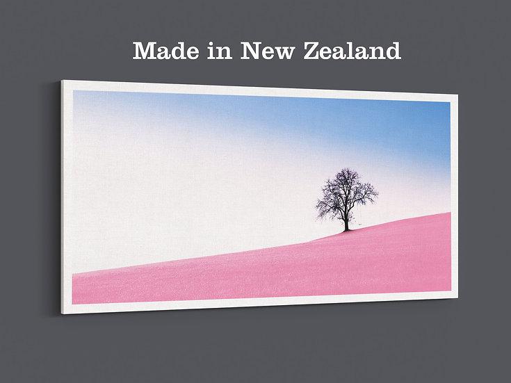 Premium Extra-Large Photo Canvas Prints , SKU a0057