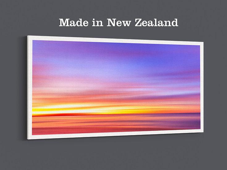 Premium Extra-Large Photo Canvas Prints , SKU a0044