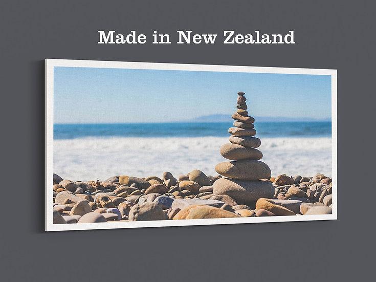 Premium Extra-Large Photo Canvas Prints , SKU a0020