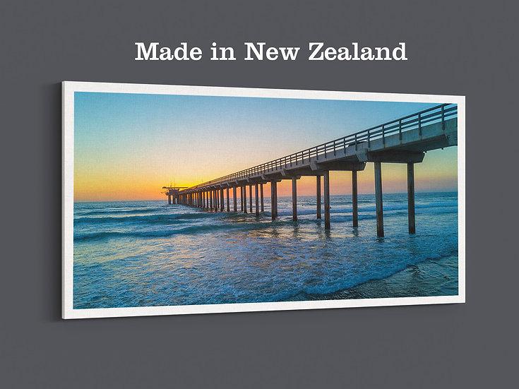 Premium Extra-Large Photo Canvas Prints , SKU a0008