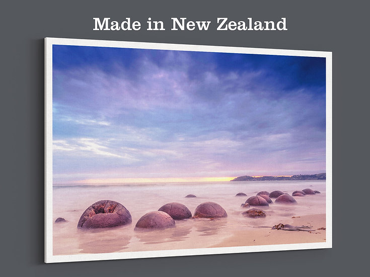 Premium Extra-Large Wall Art Canvas, SKU:b0066