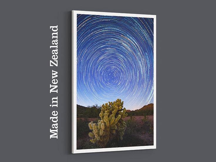 Premium Extra-Large Wall Art Canvas, SKU:c0038