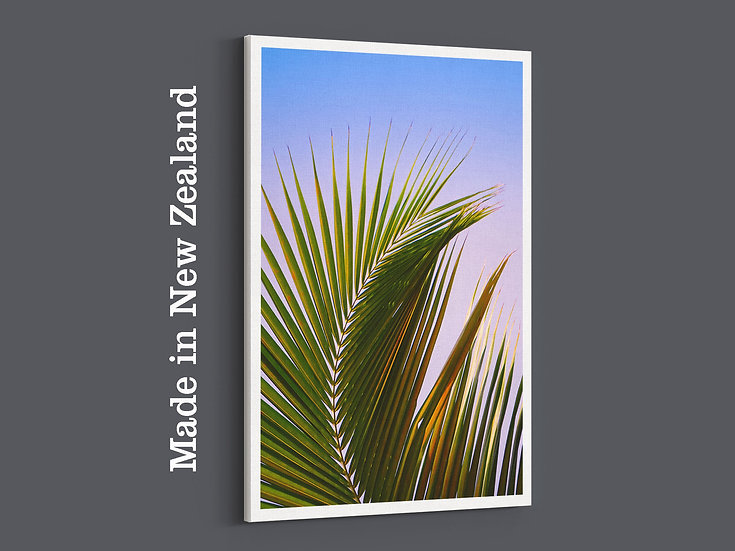 Premium Extra-Large Wall Art Canvas, SKU:c0027