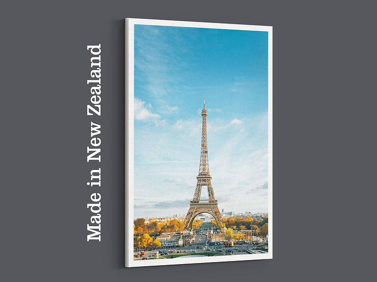 Premium Extra-Large Wall Art Canvas, SKU:c0004