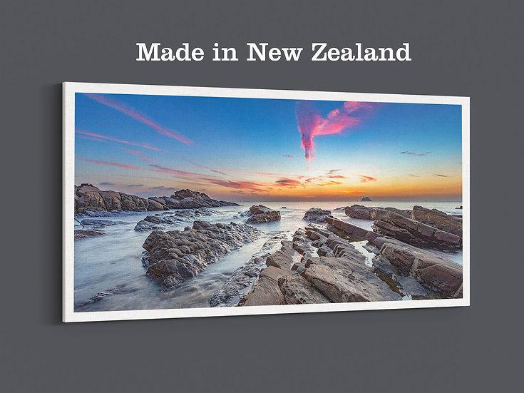 Premium Extra-Large Photo Canvas Prints , SKU a0005