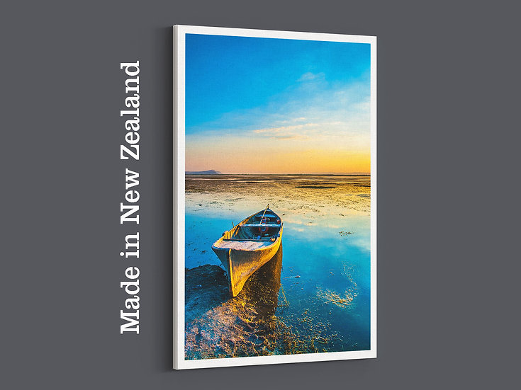 Premium Extra-Large Wall Art Canvas, SKU:c0018