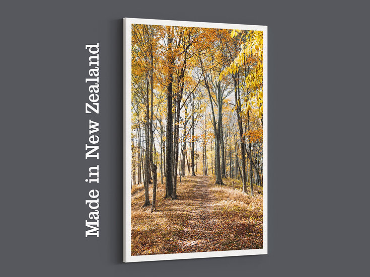 Premium Extra-Large Wall Art Canvas, SKU:c0039