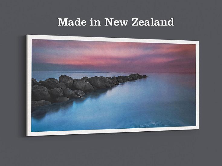 Premium Extra-Large Photo Canvas Prints , SKU a0040