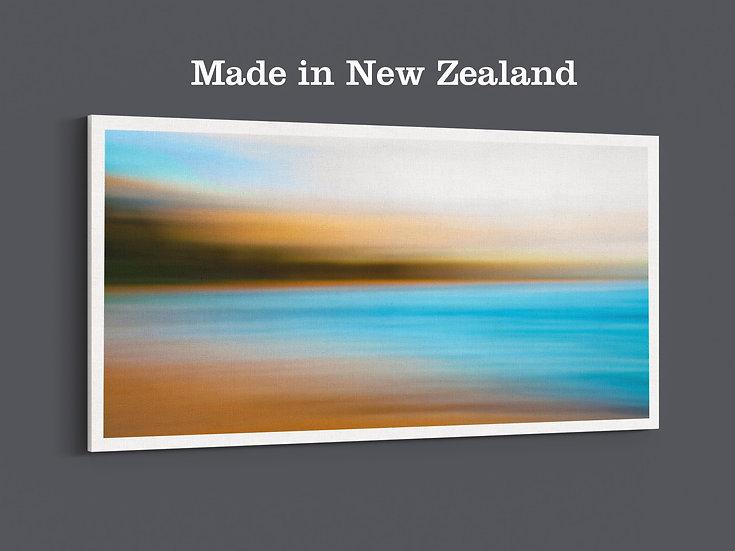 Premium Extra-Large Photo Canvas Prints , SKU a0047