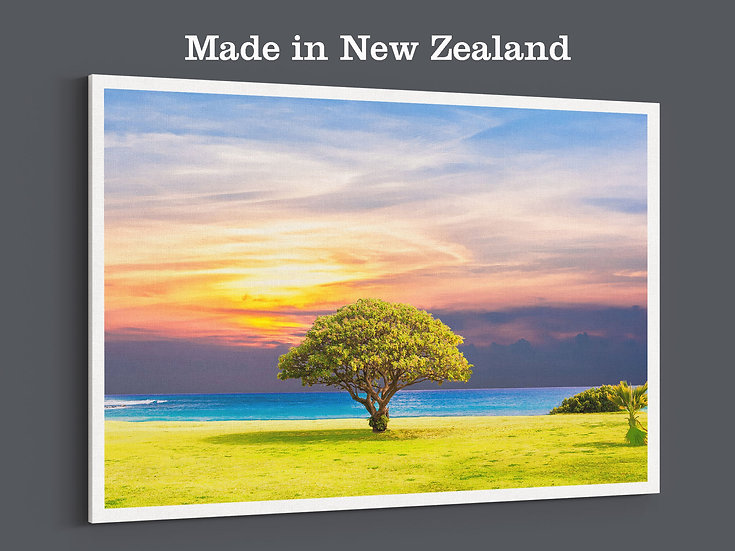 Premium Extra-Large Wall Art Canvas, SKU:b0049
