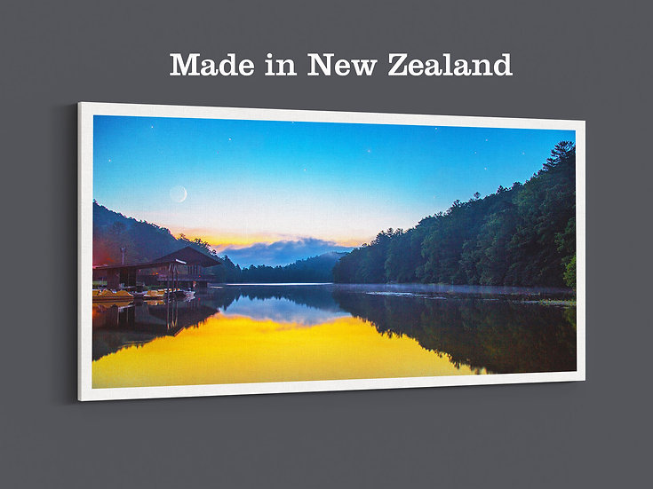 Premium Extra-Large Photo Canvas Prints , SKU a0058