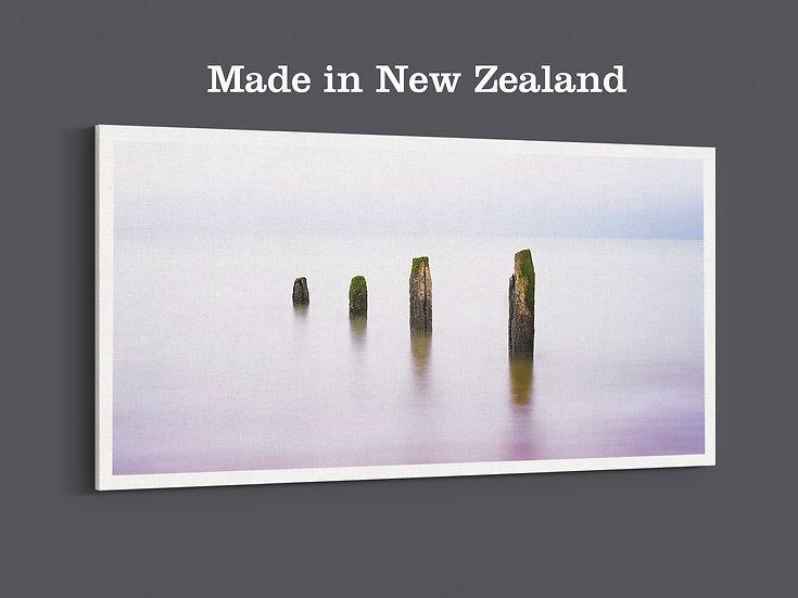 Premium Extra-Large Photo Canvas Prints , SKU a0053