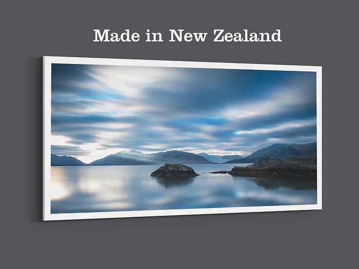 Premium Extra-Large Photo Canvas Prints , SKU a0034