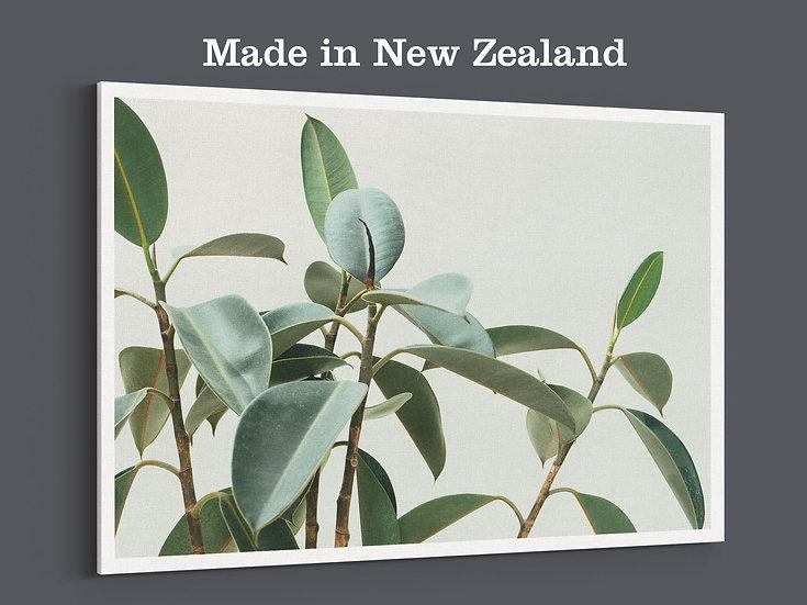 Premium Extra-Large Wall Art Canvas, SKU:b0044