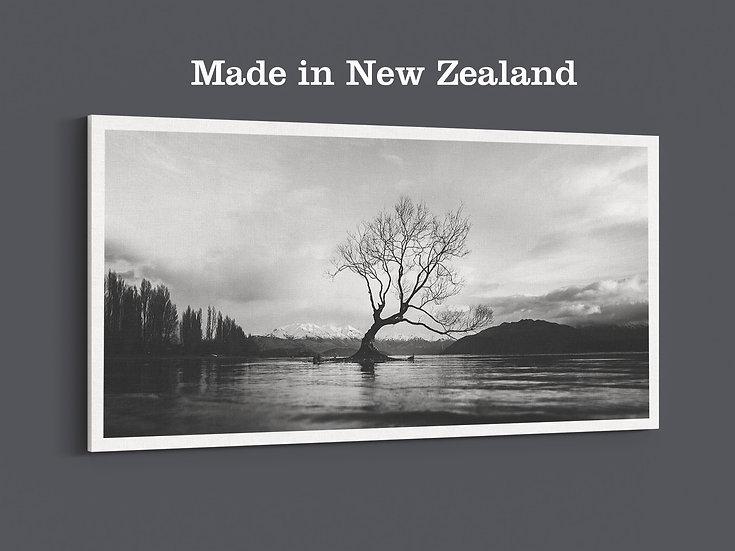 Premium Extra-Large Photo Canvas Prints , SKU a0012