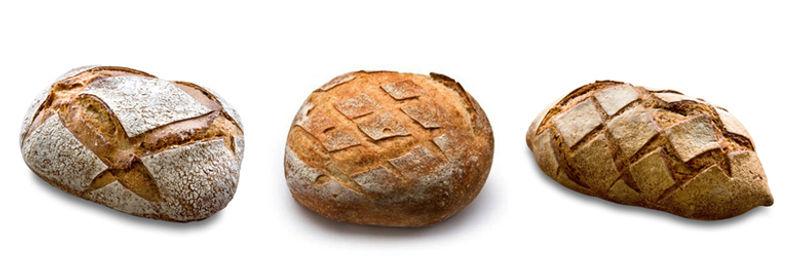 Broden van Brood