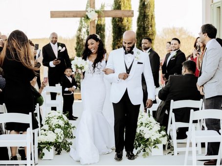 The Importance Of Hiring An Experienced Wedding Planner