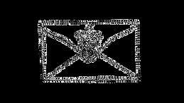 Logo_Enveloppe.png