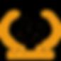 clip_wiw - laurier 1 - selec internation