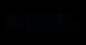 Logo kisskissbankbank Black.png
