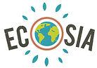 logo ecosia Paradigm Films vidéo production écoresponsable zéro déchet engagé