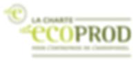 ecoprod logo.png