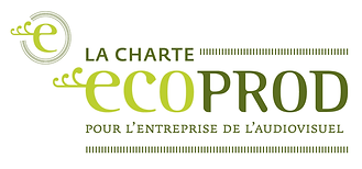 ecoprod logo.png