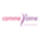 Logo_comme_j'aime.png