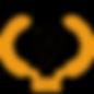 CLIPS_WIW - 3 Prix (8.11.19).png