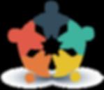 human group logo.png
