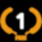 HP_FICTION - 3 Prix (8.12.19) white.png
