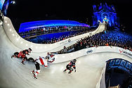 crashed-ice-saint-paul.jpg.jpg