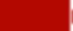 turukamedo02.png