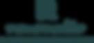 renovatio-logo