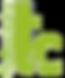 logo-tcgartendesign.png