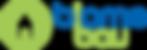 logo_blomebau.png